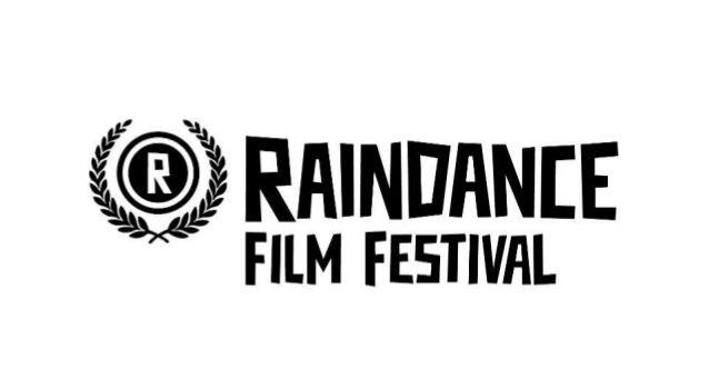 raindance-film-festival-638x350