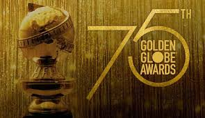 GoldenGlobe75